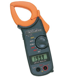 Jual-Clamp-Meter