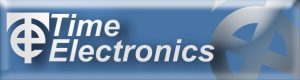 Agen Time Electronics Indonesia